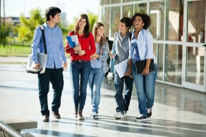 cape town undergraduate distance learning